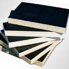 供应蚌埠建筑模板生产企业/蚌埠建筑模板价格