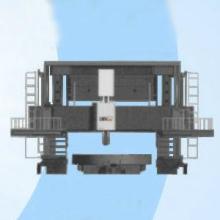 供应数控机床