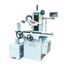 HR-450S精密成型平面磨床干磨式精旭产品畅销国内外批发