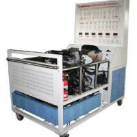 电子测量仪器