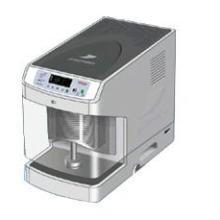供应自动钢印机