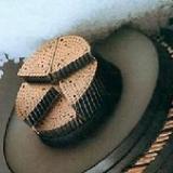 供应保定电线电缆,保定电线电缆供应,保定电线电缆厂家报价