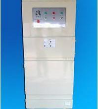 供应移动式工业吸尘器