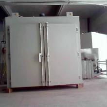 供应恒温烤箱工业烤箱
