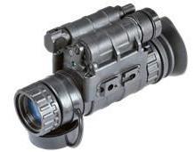 供应(Armasight)NYX-14夜视仪