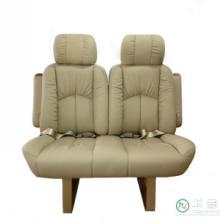 供应中巴考斯特座椅、座椅改装、内饰改装批发