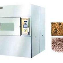 供应箱式微波干燥设备