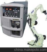 供应日本焊接机器人,机械手,机器人