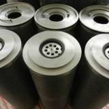 供应水泥拖泵油滤芯PFX800100