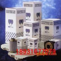 供应翡翠润滑油滤芯CA850M250