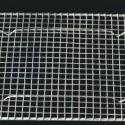 供应高明烧烤网 欧美烧烤网、韩国烧烤网、不锈钢烧烤网