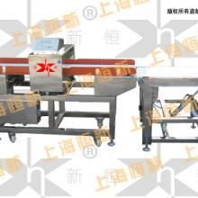 供应金属检测器/金属探测仪