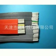供应柔性屏蔽电缆