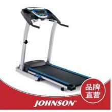 跑步机、计步器、健康秤、心率表、血糖仪、血压计、皮之钳、脂肪测量仪批发