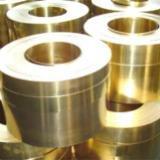 供应硬度高的黄铜带,EH硬度高的黄铜带,硬度高的黄铜带价格