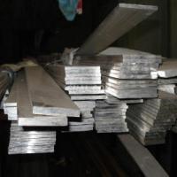 供应5052铝排,梅州5052铝排,环保5052铝排