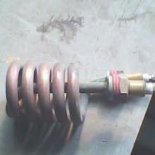 供应电热丝