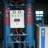 供應磁性材料制氮機
