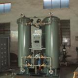 电池保护用制氮机