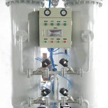 电子用氮气机