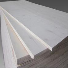 供应胶合板多层板异形尺寸
