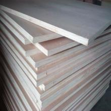 供应CARB/P2的胶合板多层板价格生产