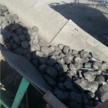 宁夏锅炉煤、烘烤粮食煤、碴子煤、无烟煤、供应送货上门