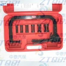 供应气门拆装工具气门弹簧压缩器气门垫片更换钳顶置钳