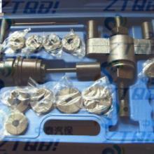 气门座圈拉压器 汽修专用型 大中型车