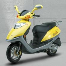 供应豪爵喜之星HJ100T-7C摩托车