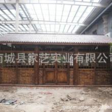 供应木屋木房子居家欧式木屋移动木房子木结构建筑木屋图片