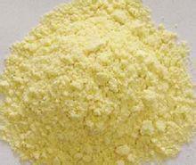 供应玉米粗粉