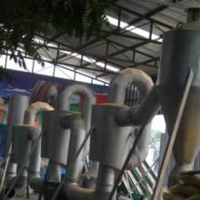 供应节能木炭机设备厂家/木炭机价格及技术/回收机制木炭厂家批发