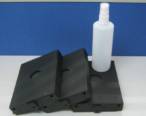 供应易可玛HP-12高解析喷码机墨水