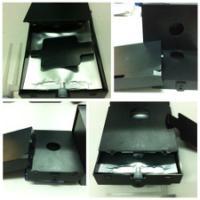 手持机墨水︱高解析X310喷码机墨水
