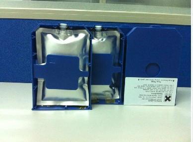 供应直销HR-1900LS高解像喷码机墨水