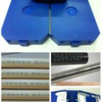 供应东莞赛诺捷S-280高解析喷码机墨水/赛诺捷S-280喷码机墨盒/