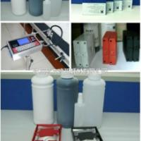 供应法乐码F-128A/B/C高解析喷码机墨水/法乐码型号喷码墨水/