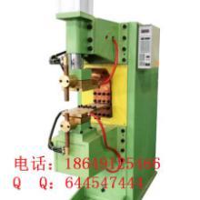 电阻电焊机