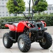 公牛005四轮沙滩摩托车图片