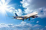 供应东莞美国空运芝加哥空运空运货代国际空运DALLAS空运