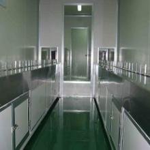供应UV涂装生产线厂家,UV涂装生产线厂家专业生产批发