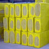 供应泡沫玻璃保温板的作用