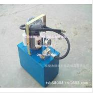 模具试压泵运水机电动运水机100KG图片