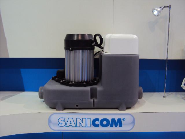 地下污水泵安装图 污水泵安装图 污水泵安装图集