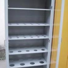 供应大同铝木器皿柜大同全钢器皿柜大同全木器皿柜大同钢木器皿柜