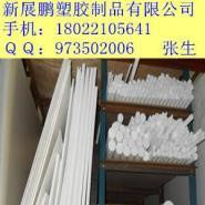 进口PTFE棒/铁氟龙板/PTFE板/图片