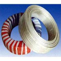带状镁阳极,镁牺牲阳极带,镁带阳极,高电阻率环境用镁带