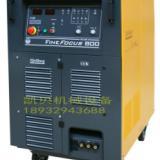 供应凯尔贝FF800等离子电源