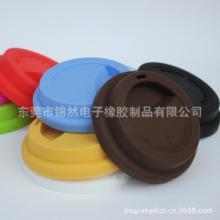 供应全新冰格/创意圆形硅胶冰格批发批发